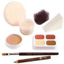 professional stage makeup ben nye personal student theatrical makeup kits stage makeup online