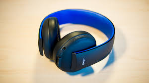 best black friday deals ps4 headset playstation gold wireless stereo headset review techradar
