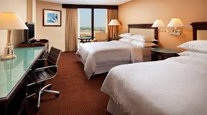 Rooms To Go Outlet Tx by Dallas Tx Hotels Sheraton Dallas Hotel By The Galleria