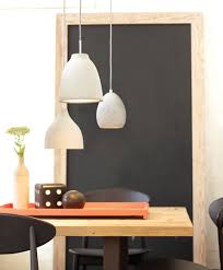Beacon Lighting Pendant Lights Tips On Hanging Pendants Beacon Lighting
