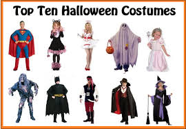 Popular Halloween Costumes Men Hilarious Halloween Costumes Men 78 Images