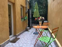 a casa bologna apartment casa noah bologna italy booking
