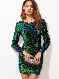 green dresses s fashion green dresses makemechic