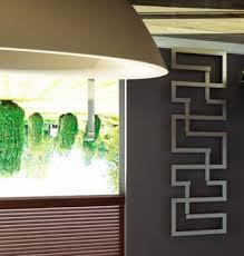 Badezimmer Heizung Luma Ist Ein Moderne Edelstahl Heizung Ein Bad Design Heizkörper