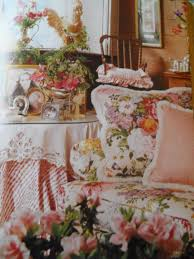English Home Decorating by Romantic English Cottage Style This Style Of Decorating Appeals To
