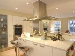 creating a gourmet kitchen hgtv