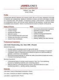 Free Australian Resume Templates Development By Definition Essay English Phd Programs Creative
