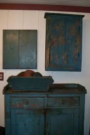 187 Best Ascp Provence Images by 17 Best Images About Blue Wooden Ware On Pinterest