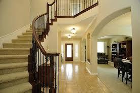 duplex home interior design duplex interior design india psoriasisguru com