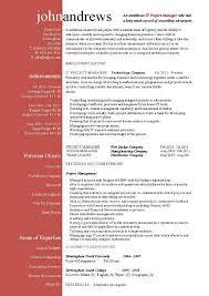 argumentative research paper outlines accident description essay