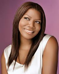 photo best weave hairstyle for african women weave styles