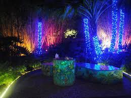 strolling through the florida botanical gardens tarpon springs