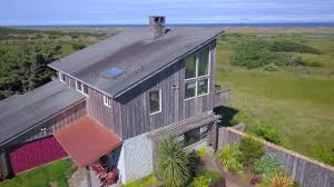 86544 lower four mile rd in bandon oregon 97411 rmls 17403968