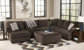 living room furniture nashville tn living room noteworthy cheap living room furniture nashville tn