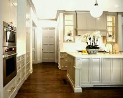 kitchen cabinet moulding ideas applying wood trim to kitchen cabinet doors molding kitchen