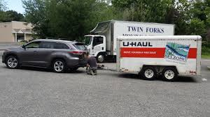 toyota highlander towing tow trailer pictures toyota nation forum toyota car and truck
