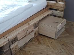 Schlafzimmer Betten Mit Schubladen Das Diy Schlafzimmer Designfeverblog