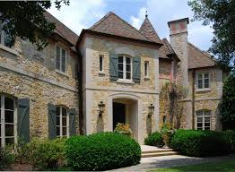 French Country Home Decor Ideas French Country Home Design
