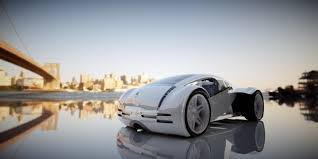 future lexus cars lexus lf lc concept lexus cars and cars
