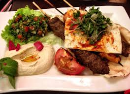 lebanese cuisine a taste of lebanon what to eat traveling in lebanon lebanese food