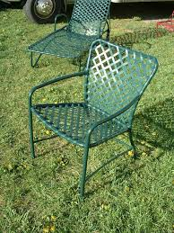 Patio Chair Repair Parts Patio Pool Outdoor Furniture Restoration Sling Replacements