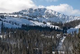 sugar bowl tahoe u0027s best resort for backcountry skiers