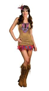 halloween city indio best 20 indian halloween costumes ideas on pinterest indian