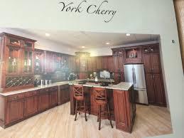 York Kitchen Cabinets York Coffee Kitchen Cabinets Kitchen