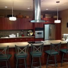 soup kitchens in island beautiful soup kitchen island ny gl kitchen design