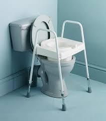 amusing 90 handicap bathroom toilet seat design ideas of best 25
