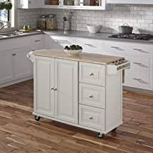 mini kitchen cabinets for sale small kitchen island