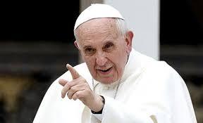 Generator De Memes - crear memes de papa francisco con meme generator el papa
