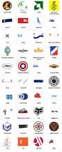 Logo Quiz World Flags Logos Quiz Aticod Games Answers Iplay My