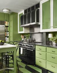 interior design small kitchen brilliant ideas to boost the performance of your small kitchen