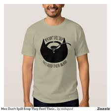 85 best t shirt and gifts images on pinterest vintage travel