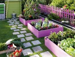 How To Start A Garden Bed 233 Best Gardens Flower Beds And Outdoor Decor Images On