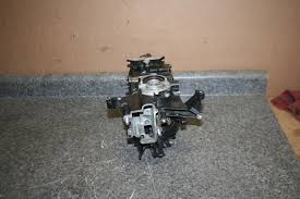 used 9 9 mercury outboard motors for sale generator pinterest