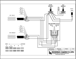 magnificent jem wiring diagram images electrical and wiring