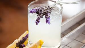 martini lavender 5 of the world u0027s purest vodkas departures magazine