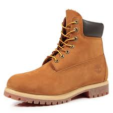 timberland womens boots australia brown sperry saltwater duck boots picture gallery breathtaking