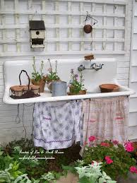195 best unusal water features images on pinterest landscaping