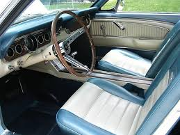 1966 ford mustang dash best 25 66 mustang ideas on mustang