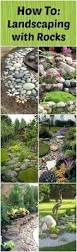 simple garden ideas backyard japanese garden backyard ideas small