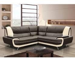 Cheap Corner Sofa Bed Uk Simple Leather Corner Sofa Uk