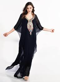 k che hellblau the kaftan was and remains a of all purpose everyday garment