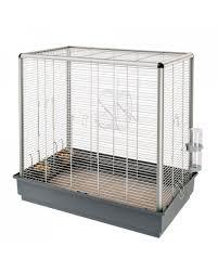 gabbie scoiattoli gabbie per scoiattoli tutte le offerte acquista ferplast