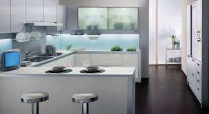 modern u shaped kitchen designs kitchen greatest modern apartment kitchen design ideas with u