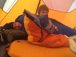 2014 holiday gift guide for outdoor kids cragmama
