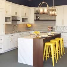 By Design Kitchens Custom Kitchens By Design Interior Design 6750 Crain Hwy La