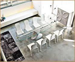 tavoli di cristallo sala da pranzo tavoli di cristallo sala da pranzo riferimento per la casa